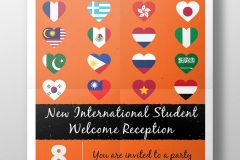 welcomeposter